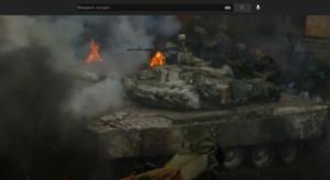 фильм чистилише про войну в чечне с нагиевым