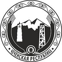 Чечня Инфо