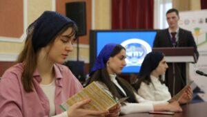 В ЧГПУ состоялось открытие проекта «Я – профессионал»                Институт педагогики, психологии и дефектологии    ЧАСТО ЗАДАВАЕМЫЕ ВОПРОСЫ    ПЛАТНОЕ ОБУЧЕНИЕ