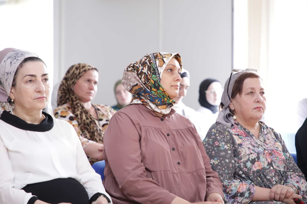 В ЧГПУ отметили День знаний                МАГИСТРАТУРА    Лицей    АСПИРАНТУРА