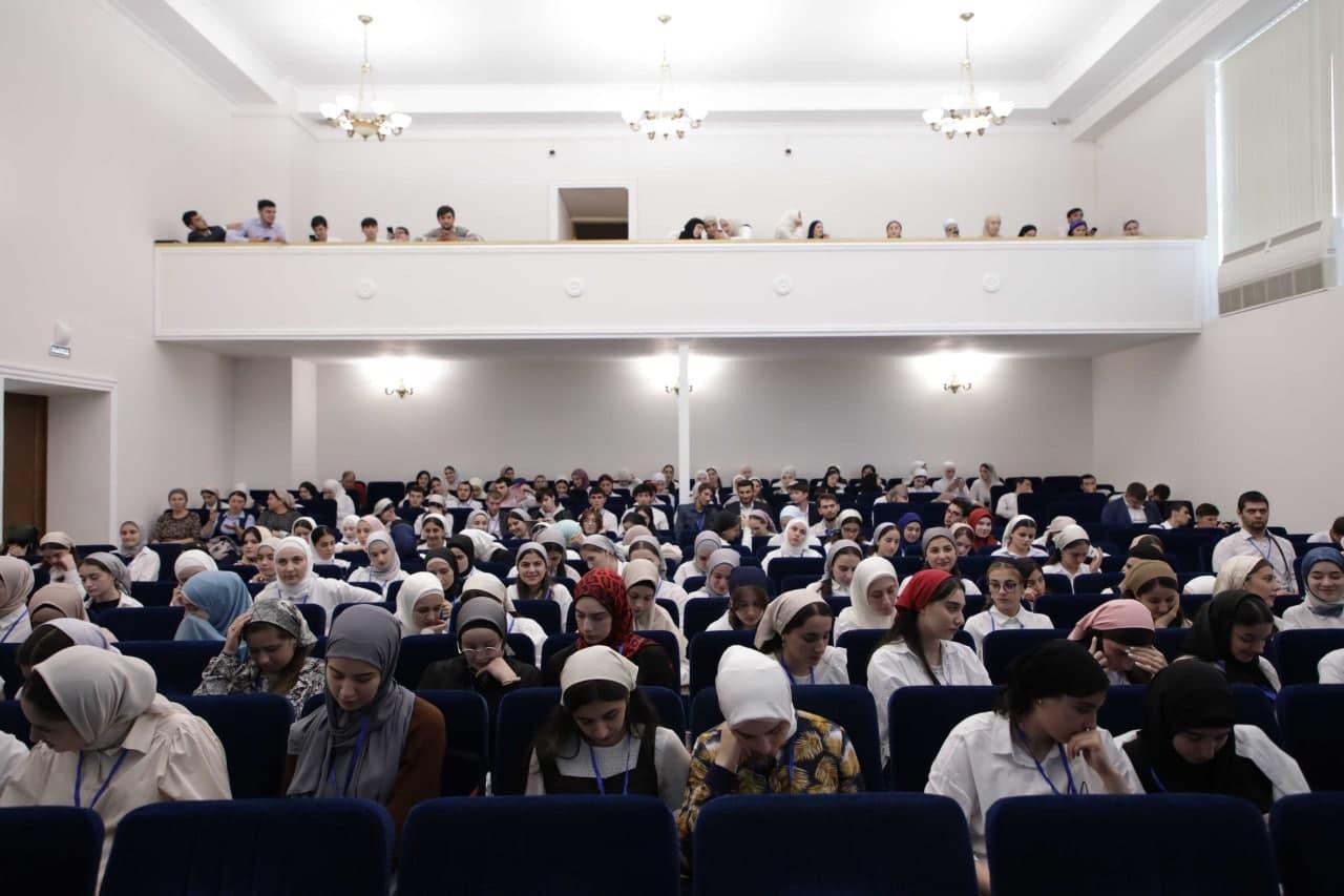 В ЧГПУ прошло мероприятие, посвященное памяти жертв терроризма                КАЛЬКУЛЯТОР ЕГЭ    ПРИЕМНАЯ КОМИССИЯ    ПРОГРАММЫ ВСТУПИТЕЛЬНЫХ ИСПЫТАНИЙ