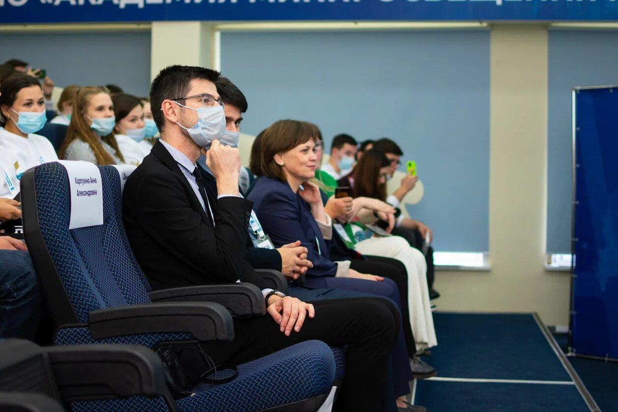 Всероссийский форум лидеров студенческих инициатив педвузов завершился                Кафедра философии, политологии и социологии    ПРОГРАММЫ ВСТУПИТЕЛЬНЫХ ИСПЫТАНИЙ    СТОИМОСТЬ ОБУЧЕНИЯ НА 1 КУРСЕ 2019-2020